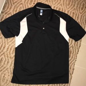 PGA Tour Airflux men's shirt